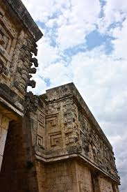 the 25 best hoteles en merida yucatan ideas on pinterest casas