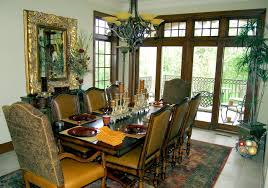 79 handpicked dining room ideas for sweet home interior design decorating dining room ideas