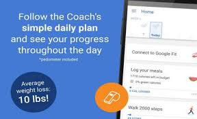 noom pro apk noom coach weight loss plan v5 16 0 apk android
