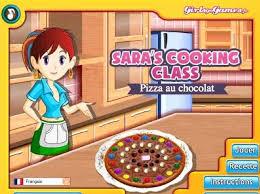 Jeux De Cuisine Pizza Best 50 La Collection Jeu De Cuisine
