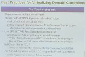 derek seaman u0027s blog virtualization and microsoft enterprise it blog