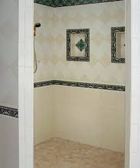 bathroom tile design ideas murals balian studio since the balian tile studio jerusalem has been producing hand painted tiles and murals they are used bathroom designs