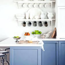 country cottage kitchen ideas modern cottage kitchen decor house kitchens ideas