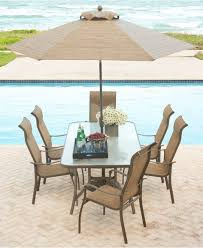 patio macy u0027s furniture department macys patio dining sets