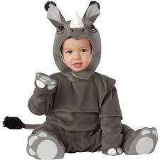 Baby Animal Halloween Costumes 25 Baby Animal Costumes Ideas Adorable
