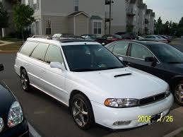 subaru legacy wagon custom fs 1998 subaru legacy gt station wagon 78k miles nasioc