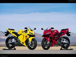 honda cbr bike models honda cbr 600 rr 2003 exotic bike wallpaper 09 of 20 diesel