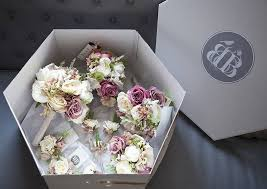 silk bridal bouquets wedding flowers bouquet flower silf wedding