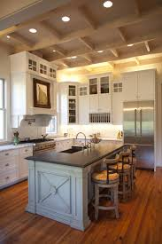 custom made kitchen islands amazing custom made kitchen islands to draw inspirations from