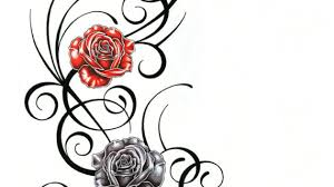 rose vine drawing designs rose vine drawing google search