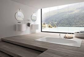 attic bathroom ideas sherrilldesigns com