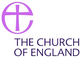 thanksgiving in different countries church of england wikipedia