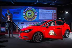 opel car astra naujoji u201eopel astra u201c peržengė 0 5 mln pardavimų ribą gazas lt