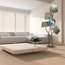 nice design living room floor lamps stylist bedroom ideas carpet