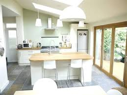 kitchen diner extension ideas kitchen diner extension ideas kitchen and dining room decor