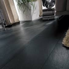 Stone Effect Laminate Flooring Rock Black Stone Effect Tile Tile Choice