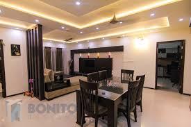 stylish home interiors uncategorized home interior decor catalog within brilliant 18