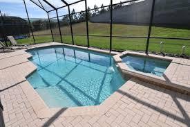 Windsor Hills 6 Bedroom Villa Windsor Hills Resort 66 6 Bedroom Villa In Florida Top Villas