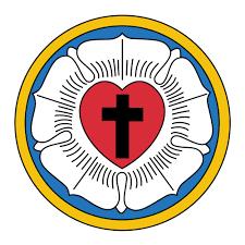 True Light Church True Light Lutheran Church U2013 True Light Exists To Receive And