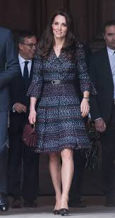 kate middleton unleashes her inner french in chanel