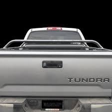 Truck Bed Flag Mount 07 Tundra Bed Cargo Cross Bars Pair U2013 Relentless Off Road