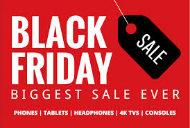 black friday 2016 best deals phones 4k tvs consoles dyson