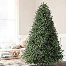 balsam fir christmas tree balsam hill bh balsam fir premium artificial christmas