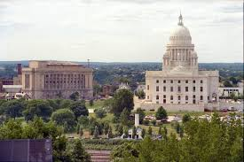 rhode island state house providence city in united states thousand wonders
