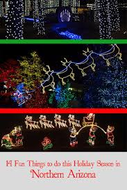 Phoenix Zoo Christmas Lights by 160 Best Christmas Holiday Light Shows Festivals U0026 More Images