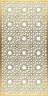 601 best wall panel and screen images on pinterest islamic