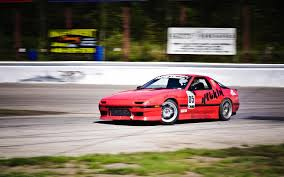 jdm nissan 240sx cars nissan 240sx races jdm wallpaper 72158