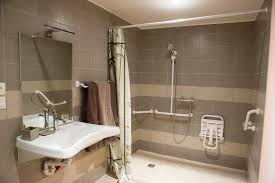salle d eau chambre chambres hôtes chambre hotes nord isere meyrie bourgoin jallieu