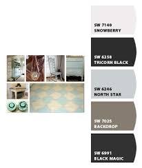 115 best paint my world images on pinterest colors apartment