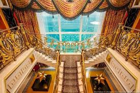 burj al arab inside image result for burj al arab royal suite swimming pool dubai