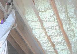 energy ease ltd icynene insulation tel 01268 955944