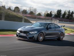 bmw m4 gts 2016 pictures information u0026 specs