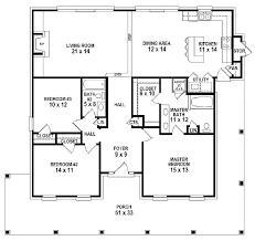 best open floor plans small home floor plan ideas best tiny houses floor plans ideas on