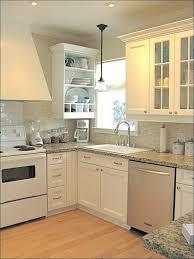 Cast Iron Undermount Kitchen Sinks by Kitchen Top Mount Farm Sink Cast Iron Kitchen Sinks Black