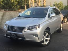 lexus suv 2015 lease 2014 lexus is 250 lease and purchase specials
