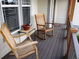 Best Outdoor Furniture by Best Outdoor Rocking Chair Sets U2014 Jen U0026 Joes Design