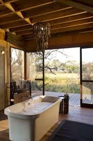 safari bathroom ideas best 25 okavango delta ideas on pinterest luxury tents safari