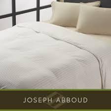 Home Design Down Alternative Comforter 110 Best Baby Blankets Images On Pinterest Baby Blankets Baby