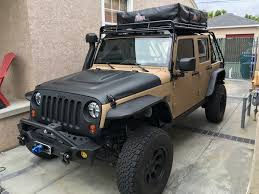 jeep vinyl wrap archives 05 2016 past jeep blog by venuture the wild