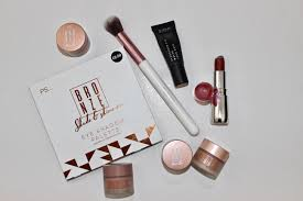 affordable makeup affordable makeup favourites beauty beautynook