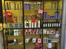 home karma u0026 company hair salon karma u0026 company hair salon
