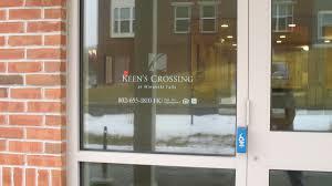 custom glass door decals decals u0026 lettering for your business storefront vehicle