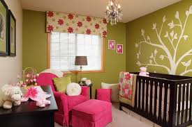 Green Nursery Curtains Green Curtains For Nursery Ideas Blue And Green Curtains For