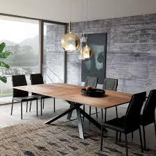 design tischle 14129 best modern style images on architecture
