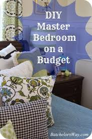 diy bedroom decorating ideas on a budget 28 images 50 amazing
