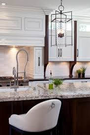 Beautiful Kitchen Faucets 100 Kitchen Faucets San Diego Beautiful Bathroom Faucets